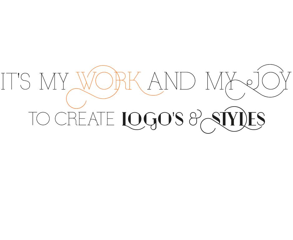 Logodesing-stlyledesing_3