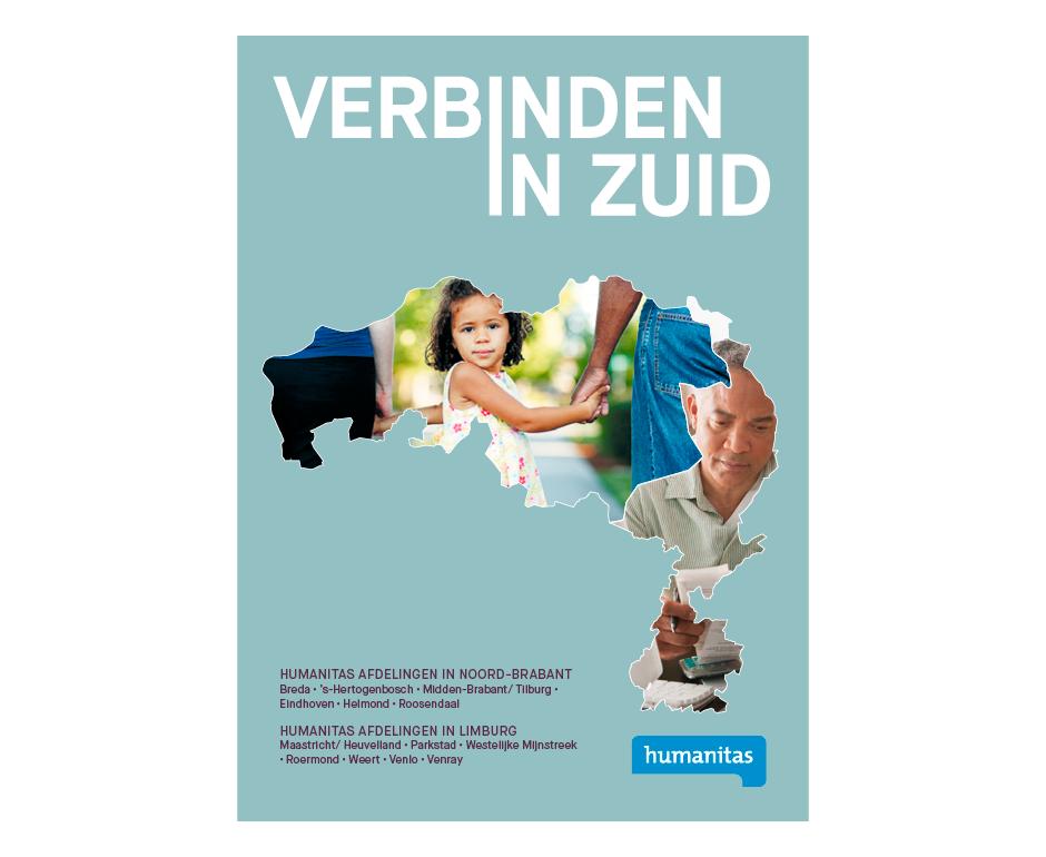 Verbinden_in_Zuid